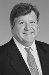 Anthony B. Hatch, Consultant